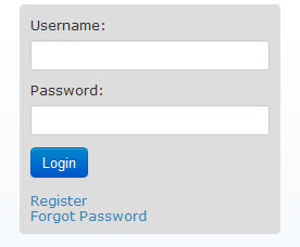 User Login (for XMP4) - Module Kit for XMod Pro