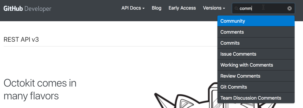 GitHub Developer Docs 4.png
