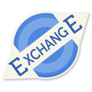 The XMod Pro Exchange for Solutions