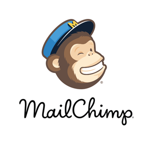 MailChimp Subscribe/Unsubscribe Action for XMod Pro by Reflect Media Group