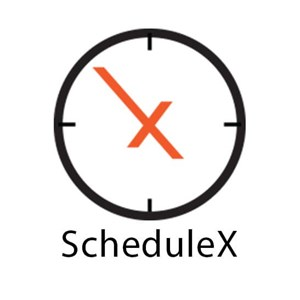 ScheduleX for XMod Pro by Reflect Media Group